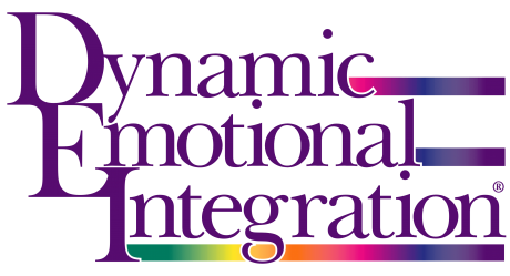 Dynamic Emo Int WEB VERSION with R