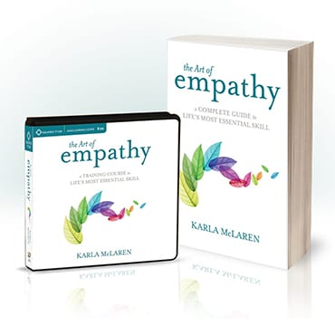 The Art of Empathy Reading Guide