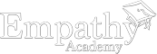 Empathy Academy