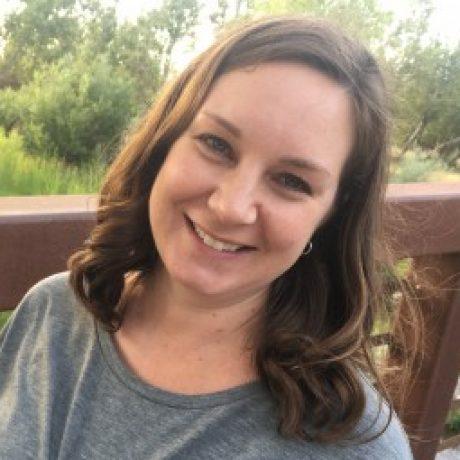 Profile picture of Lindsey Kremmel